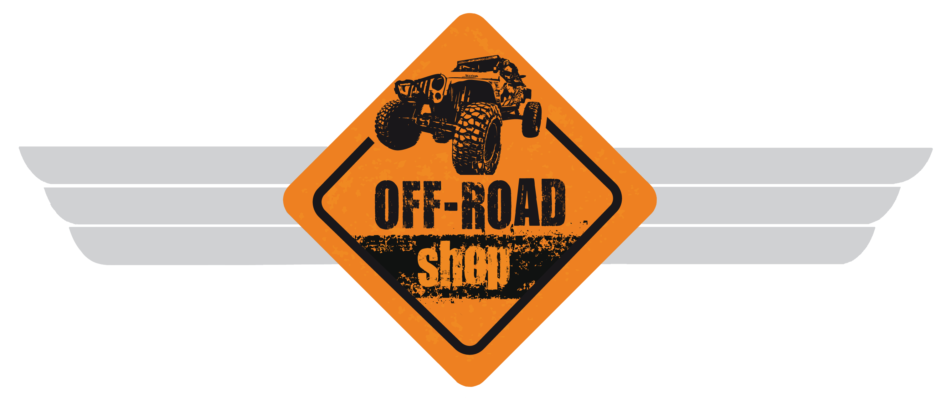 Off Road Shop